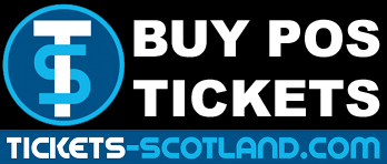Link to Tickets-Scotland
