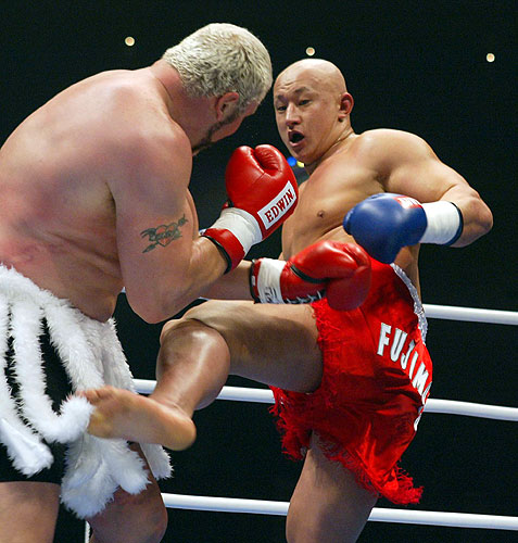 Kenneth J Lane Sphinx Short Muay Thai Kick Boxing Argent Poker Fabriqu/é en Tha/ïlande.