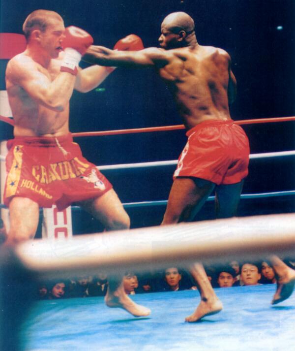 k1 grand prix 1995